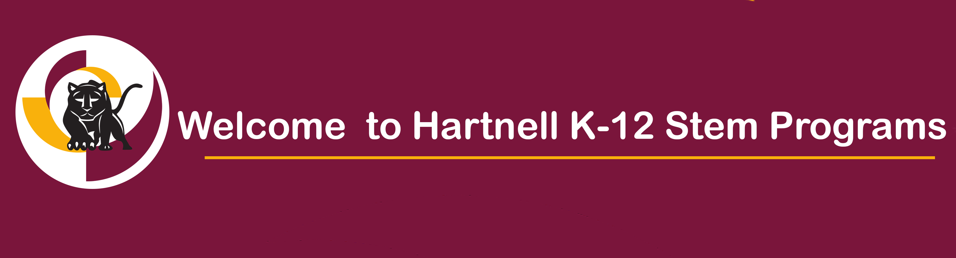 welcome to hartnell k12 stem programs image