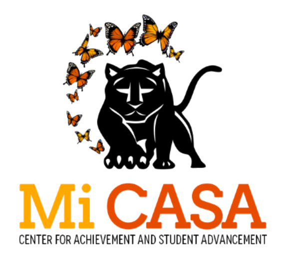 Mi Casa - Center for Achievement and Student Advancement