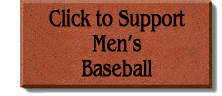 Click to support Men's Baseball