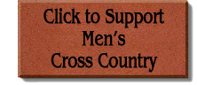 Click to support Men's Cross Country