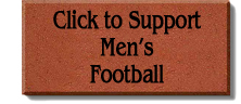 Click to support Men's Football