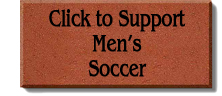 Click to support Men's Soccer