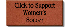 Click to support Women's Soccer