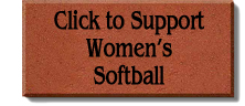 Click to support Women's Softball
