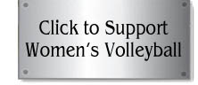 Click to support Women's Volleyball