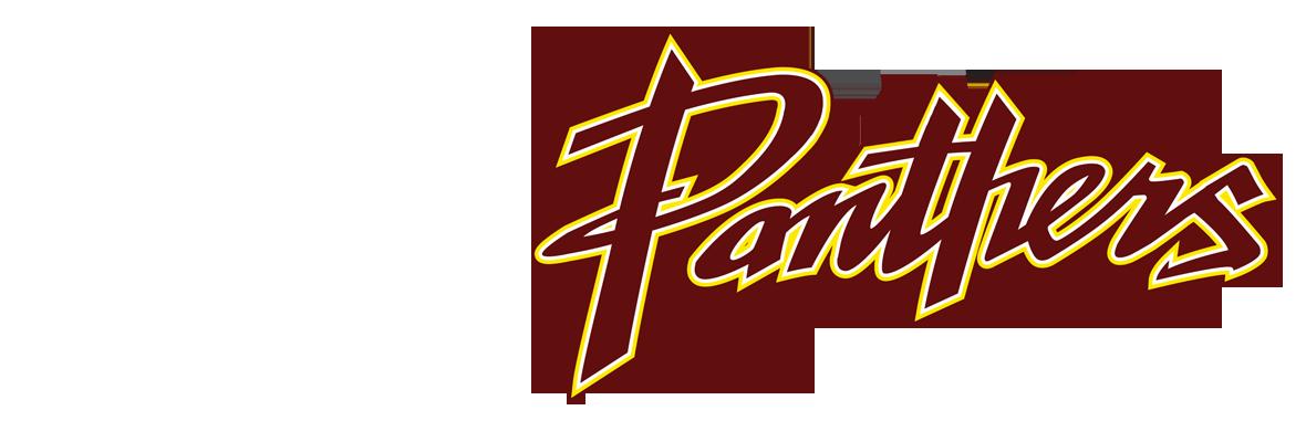 panther_logo.png
