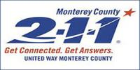 211 - United Way of Monterey County