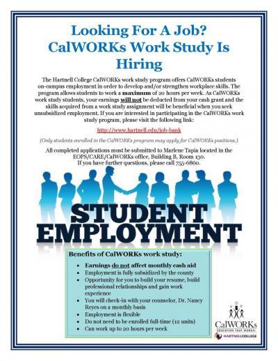 StudyUSA.com - Study in the USA