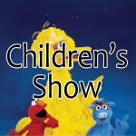 Childrens Shows
