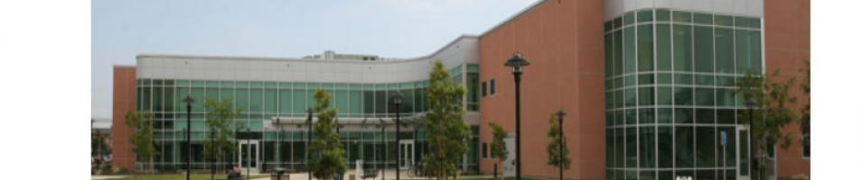 Center for Applied and Lifelong Learning