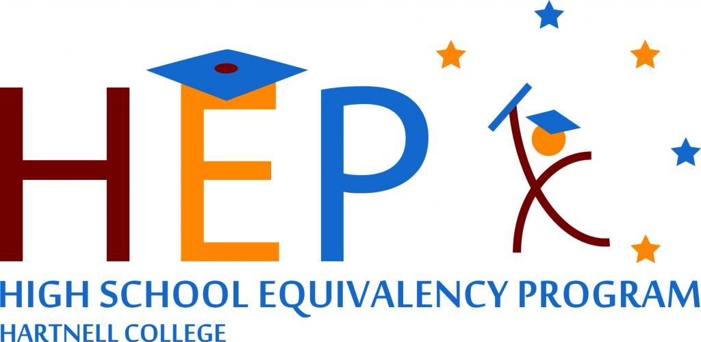 Welcome to the High School Equivalency Program (HEP) website!