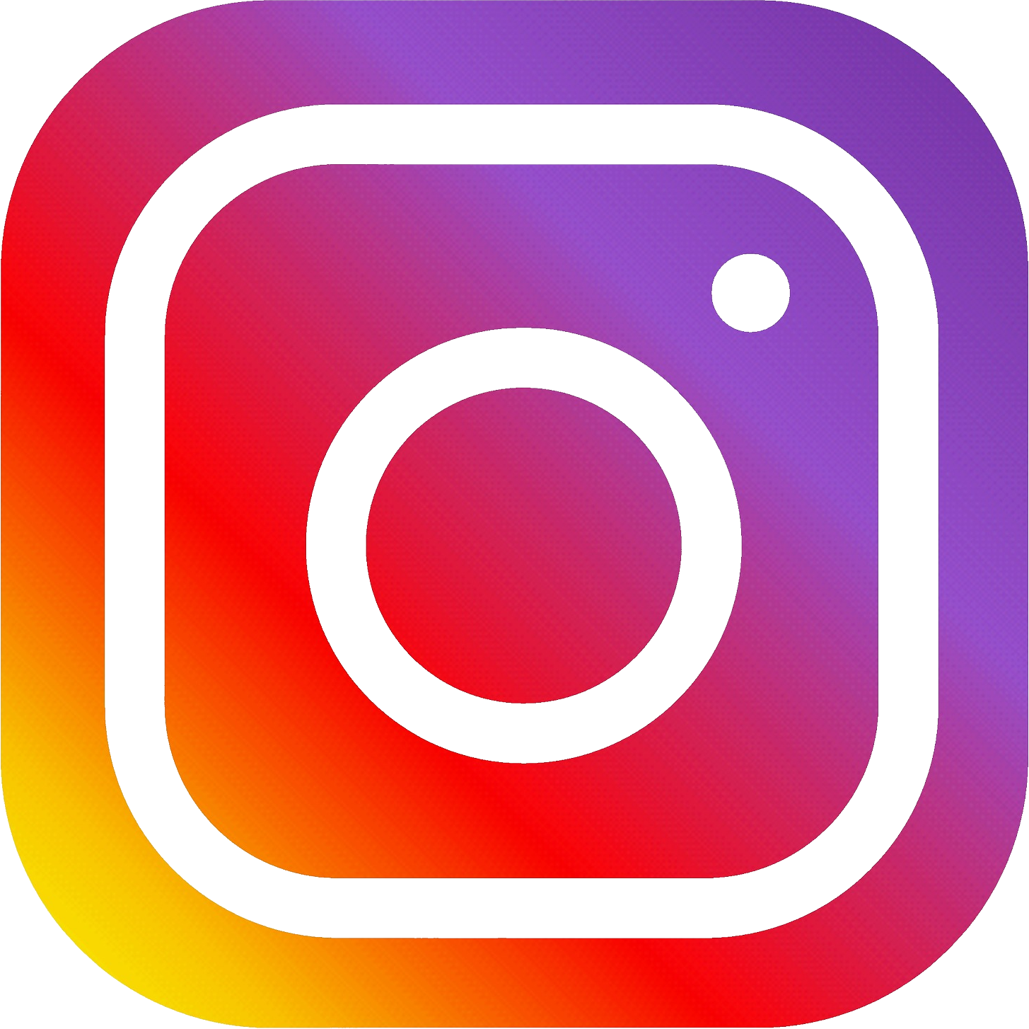 Instagram logo and link to dream club